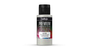 Vallejo 62040 Premium Color 62040 Phosphorescent