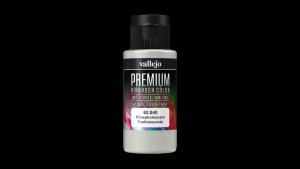 Premium Color 62040 Phosphorescent