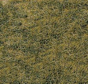Heki 1858 Trawa jesienna zieleń 40x40 cm