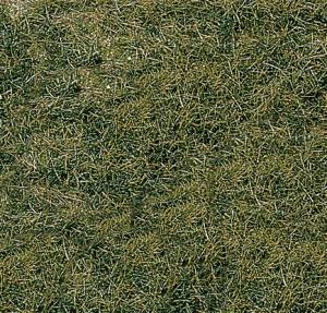 Heki 1872 Trawa górska łąka 40x24 cm, 2 szt.