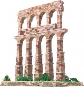 Aedes Ars 1253 Akwedukt w Segovii 1:135