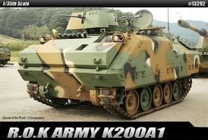 K200A1 KIFV