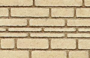 Heki 70602 Mur kamienny 0/1 50x25 cm