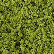 Heki 1580 Heki Laub jasnozielone 28x14 cm