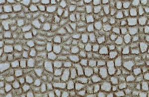 Heki 70162 Mur kamienny N/Z 28x14 cm