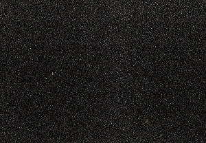 Ulica - Asfalt 48x24 cm, skala H0