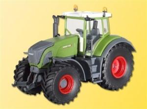Traktor Fendt Vario 936