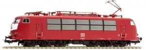 Piko 51672 Elektrowóz BR 103 DB, Ep. V