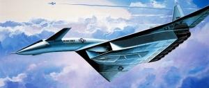Academy 2101 XB-70 Valkyrie