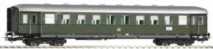 Wagon pasażerski B4ylwe, DB, Ep. III