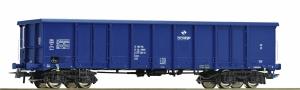 Roco 66498 Wagon węglarka Eanos PKP,  Ep. VI