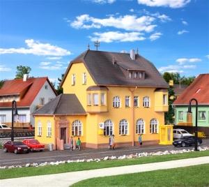 Kibri 37161 Poczta Munderkingen N