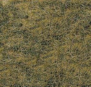 Heki 1578 Trawa siateczka górskie pastwisko 28x14 cm