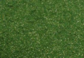 Liście ciemnozielone 200 ml