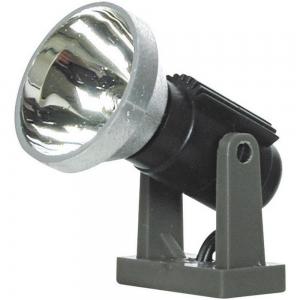 Viessmann 6330 Reflektor halogenowy Led H0