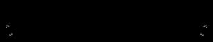 Tor łukowy R4, R572 mm, 45st.