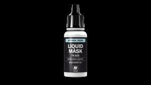 Vallejo 70523 197 Liquid Mask