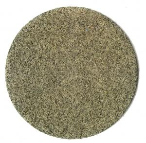 Trawa elektrostatyczna 3 mm, zimowa łąka 100 g