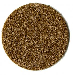 Heki 3303 Ściółka jasnobrązowa 40 g