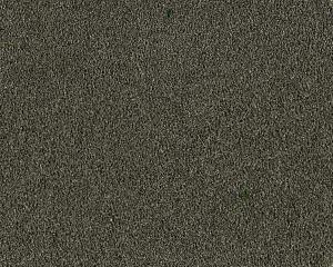 Ulica - Jezdnia betonowa, skala H0