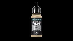 Podkład akrylowy Surface Primer 17 ml. Skeletone Bone