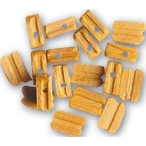Bloki pojedyncze 6 mm