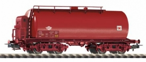Wagon cysterna MAV, Ep. V