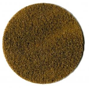 Szuter drobny piaskowy 250 g