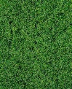 Trawa jesienna niska 28x14 cm