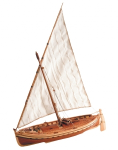 Artesania Latina 19009 Cadaques
