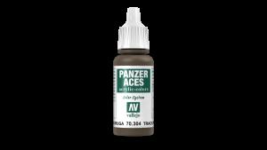 Panzer Aces 70304 Track Primer