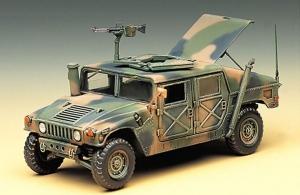 M-1025 Humvee