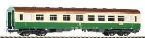 Wagon pasażerski ABge, DR, Ep. IV