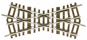 Krzyżówka K30 30°