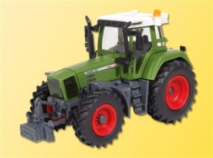 Traktor Fendt Vario Favorit 926