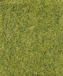 Heki 1855 Trawa wiosenna zieleń 40x40 cm