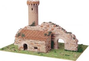 Aedes Ars 1254 Wieża strażnicza