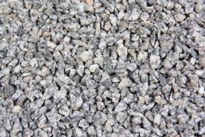 Posypka gruboziarnista granitowa 500 g