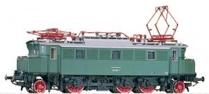 Elektrowóz BR 104 DB, Ep. IV