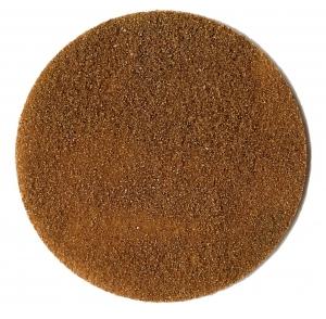 Piasek brązowy 250 g