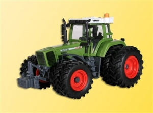 Kibri 12270 Traktor Fendt Vario Favorit 926