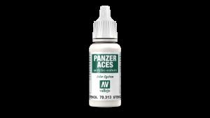 Panzer Aces 70313 Stencil