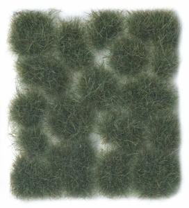 Vallejo SC427 Wild Tuft - Strong Green