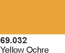 Mecha Color 69032 Yellow Ochre