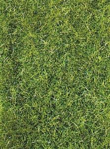 Trawa elektrostatyczna 10 mm, letnia łąka 50 g