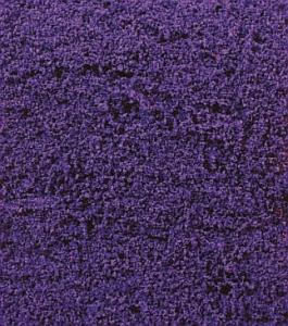 Kwiaty fioletowe 28x14 cm