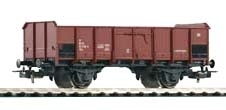 Wagon węglarka Elo, FS, Ep. IV