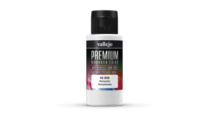 Vallejo 62065 Premium Color 62065 Retarder