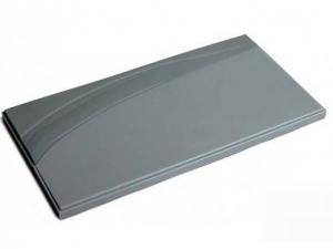 Heller 81252 Diorama - zakręt tor wyścigowy - 1:43