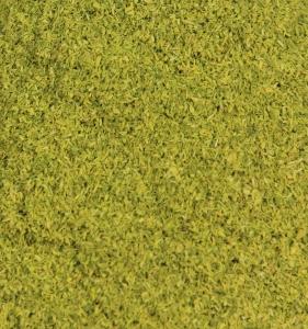 Posypka jasnozielone liście 200 ml